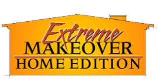 extreme-make-over